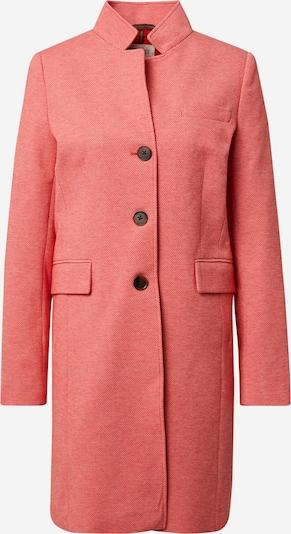 ESPRIT Abrigo de entretiempo en rosa, Vista del producto