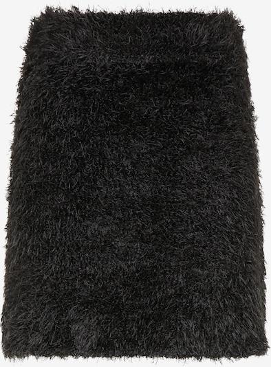 faina Skirt in Black, Item view