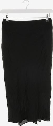 Alexander Wang Skirt in XS in Black