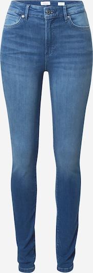 Jeans s.Oliver di colore blu, Visualizzazione prodotti