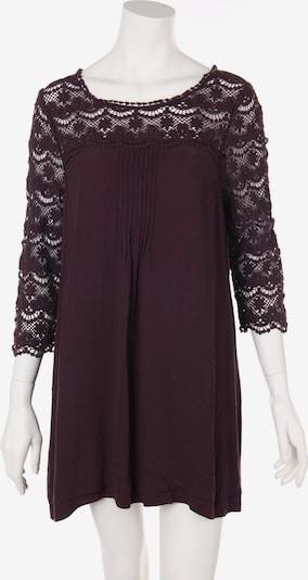 Phase Eight Kleid in L in burgunder, Produktansicht