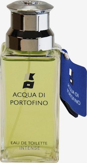 Acqua di Portofino Eau de Toilette in transparent, Produktansicht