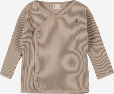 Tricou BESS pe nisipiu, Vizualizare produs