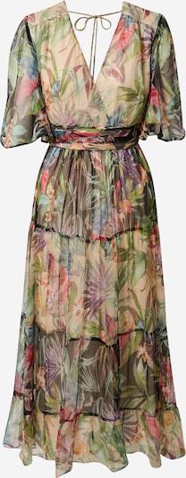 Derhy Kleid 'SEDUCTION' in mischfarben / schwarz, Produktansicht