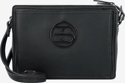 ESPRIT Schoudertas in de kleur Zwart, Productweergave