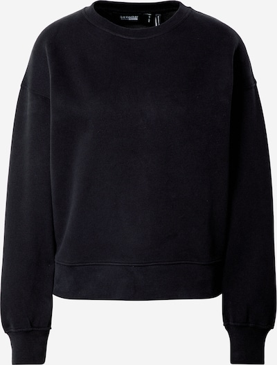 Liz Kaeber Sweatshirt in black, Item view
