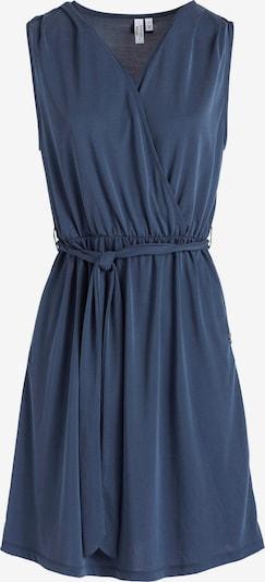 khujo Kleid 'Mercy' in navy / dunkelblau, Produktansicht