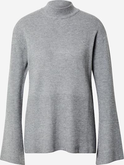 Rut & Circle Pullover  'MAJA' in grau, Produktansicht