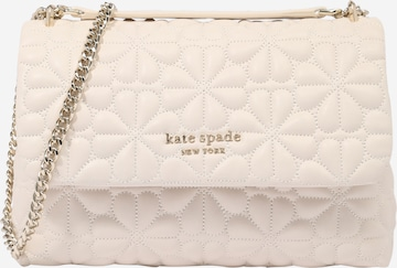 Kate Spade Τσάντα ώμου 'Bloom' σε μπεζ