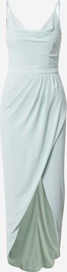 Rochie de seară 'KIRA' TFNC pe verde mentă, Vizualizare produs