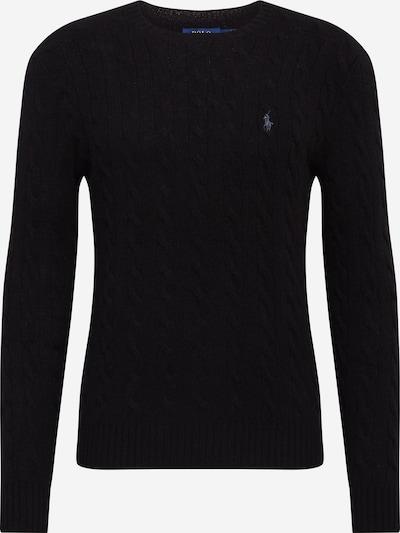 POLO RALPH LAUREN Trui in de kleur Zwart, Productweergave