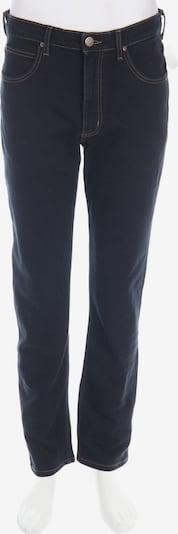 Lee Jeans in 33/32 in blue denim, Produktansicht