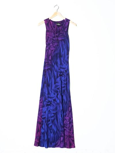 Positive Attitude Kleid in S in lila, Produktansicht