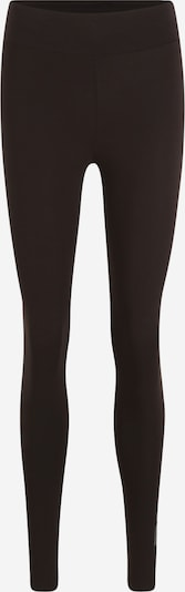 Sportinės kelnės iš PUMA , spalva - bazalto pilka / juoda, Prekių apžvalga
