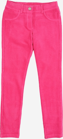 UNITED COLORS OF BENETTON Jeans in de kleur Fuchsia, Productweergave