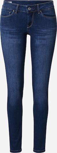 Jeans 'SOHO' Pepe Jeans pe albastru denim, Vizualizare produs