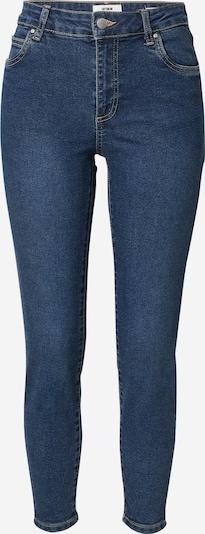 Cotton On Jeans in de kleur Blauw denim, Productweergave