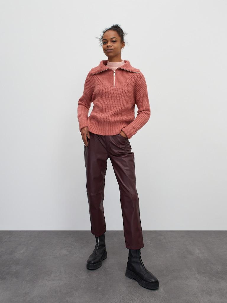 Pullover  'Svenja'