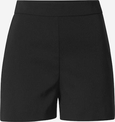 Miss Selfridge Nohavice - čierna, Produkt