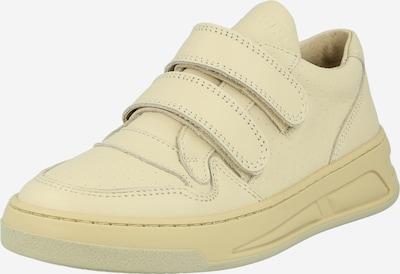 BRONX Sneaker 'OLD-COSMO' in beige, Produktansicht