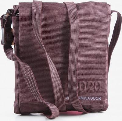 MANDARINA DUCK Handtasche in One Size in pink, Produktansicht