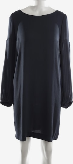 Tara Jarmon Kleid in M in dunkelgrau, Produktansicht