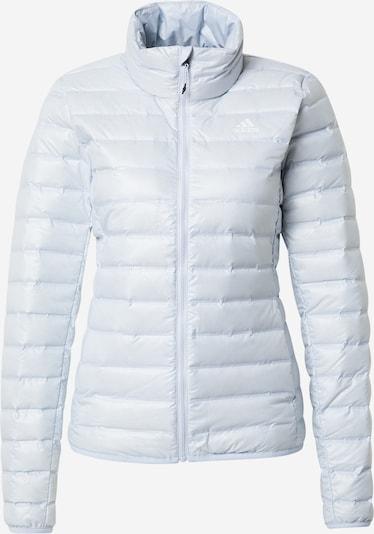 opál ADIDAS PERFORMANCE Kültéri kabátok 'Varilite', Termék nézet