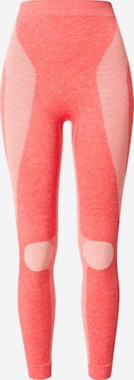 Sportinės trumpikės 'CASEY' iš PROTEST, spalva – margai rožinė, Prekių apžvalga