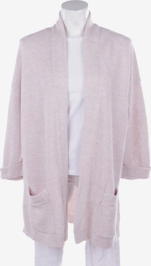 REPEAT Pullover / Strickjacke in L in rosa, Produktansicht