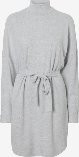Noisy may Pletena haljina 'City Ava' u svijetlosiva, Pregled proizvoda