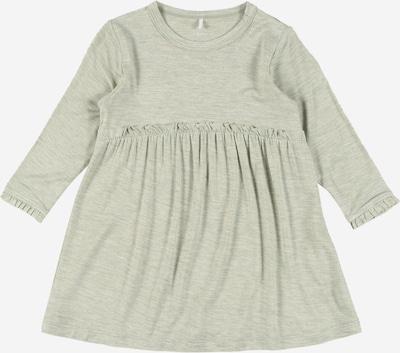 NAME IT Vestido 'DIANA' en verde pastel, Vista del producto