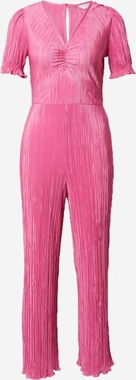 Tuta jumpsuit Miss Selfridge (Petite) di colore rosa, Visualizzazione prodotti