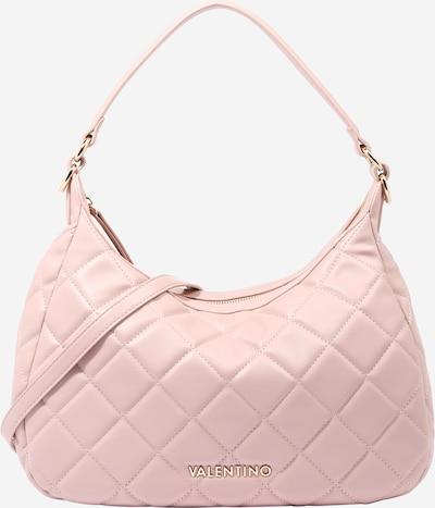 Valentino Bags Kabelka 'OCARINA' - růžová, Produkt