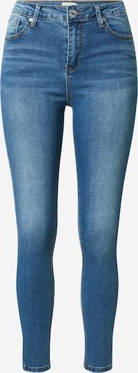 Hailys Jeans 'Talina' in blue denim, Produktansicht
