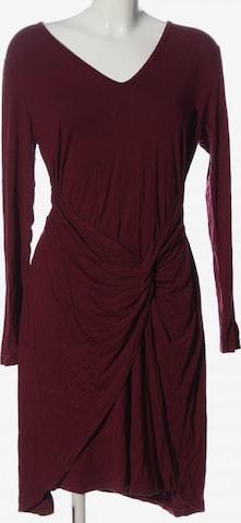 BODYFLIRT Dress in L in Red