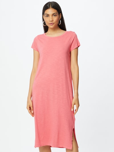 GAP Šaty - ružová, Model/-ka