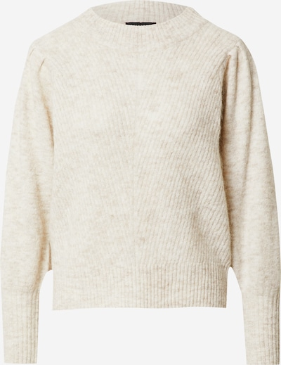 SELECTED FEMME Pullover 'Linna' in creme, Produktansicht