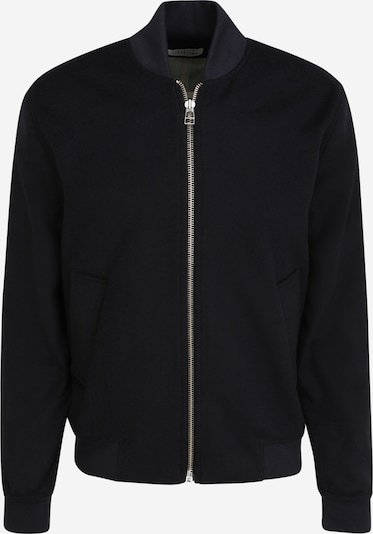 Libertine-Libertine Prechodná bunda - tmavomodrá, Produkt