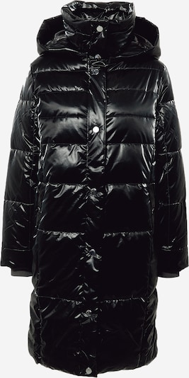 GUESS Winter coat 'Regina' in black, Item view