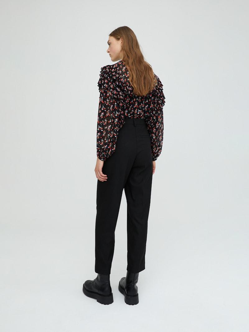 Pantalon 'Ariana'