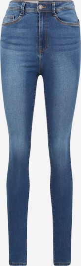 Noisy May (Tall) Jeans 'AGNES' in Blue denim, Item view