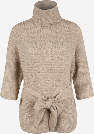 ONLY Sweater 'Marli' in Camel, Item view