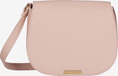 CAMYS CONCEPT Umhängetasche in rosa, Produktansicht