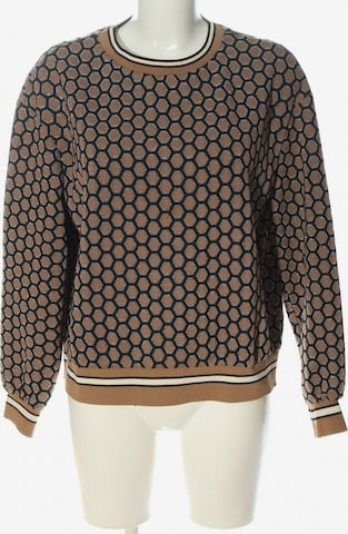 For H&M Sweater & Cardigan in S in Black