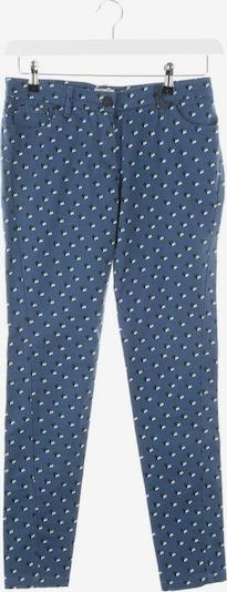KENZO Jeans in 29 in blau / mischfarben, Produktansicht