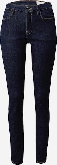 ESPRIT Traperice 'COO Denim Pants lenght' u plavi traper, Pregled proizvoda
