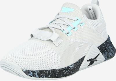 REEBOK Sports shoe 'FLASHFILM' in Grey, Item view
