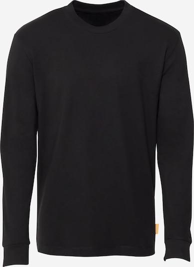 SCOTCH & SODA Tričko - světle žlutá / nefritová / jasně oranžová / černá / bílá, Produkt