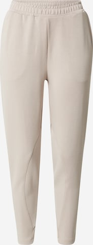 Pantaloni sportivi 'Timmia' di ENDURANCE in rosa