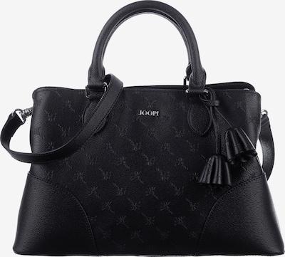 JOOP! Handtasche 'Cortina Stampa Emery' in schwarz, Produktansicht